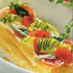cukiniju-ir-visniniu-pomidoru-apkepele_resize