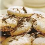 sausainiai-su-sokolado-gabaleliais_resize