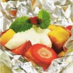 braskes-ir-ananasai-folijoje_resize