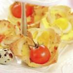 krepseliai-su-kiausiniais-ir-pomidorais_resize