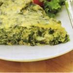 omletas-su-spinatais-ir-parmezanu_resize