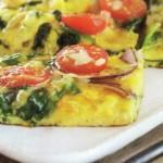 omletas-su-spinatais-ir-picarela_resize