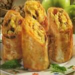 keptas-lavasas-su-obuoliais-ir-pistacijomis_receptai