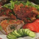 kiaulienos-kepsneliai-su-kmynais_receptai