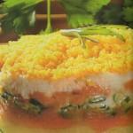 salotos-mimoza2-receptai