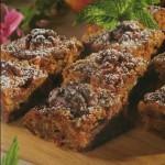 sausainiai-su-obuoliais-datulemis-ir-graikiniais-riesutais_receptai