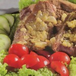 virta-aviena-su-svogunu-padazu_receptai