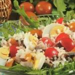 zuvu-salotos-receptai